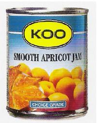 Koo_smoothapricotjam_242x306