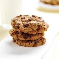 Chocchocchipcookies